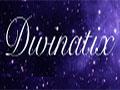 VOYANCE : Tarot divinatoire