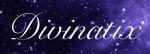 Tarot divinatoire et Divination gratuite - Divinatix