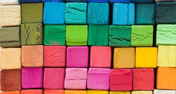tarot tirage couleur