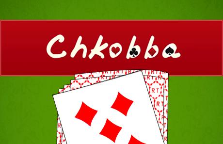 chkobba gratuit en ligne