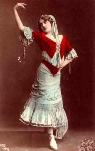 danseuse-tzigane-1906