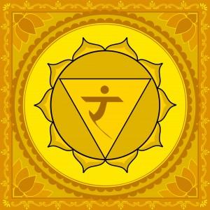 manipura-chakra-image3