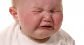 Rêver de pleurer