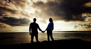 Comment préserver votre couple ?