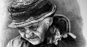 Rêver de sa grand-mère