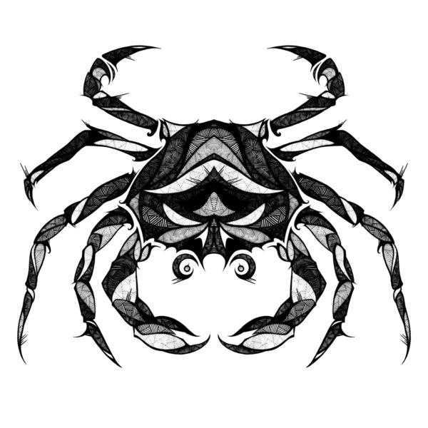 signes-zodiac-astrologie-signe-cancer