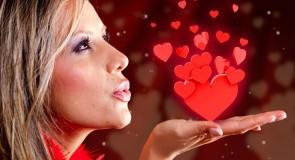 L'Oracle des Heures et de l'Amour