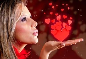 amour et voyance oracle