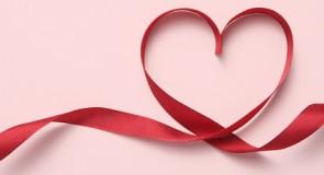 Les origines de la Saint-Valentin