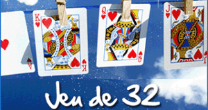 voyance tarot 32 cartes