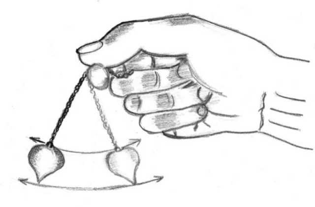 radiesthesie-pendule-2
