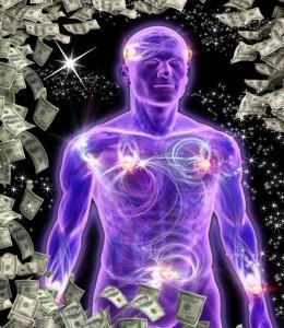 énergie-argent-man-888x1024