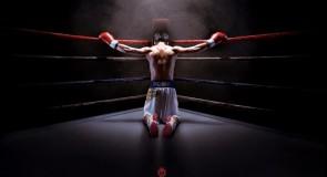 Rêver de se battre