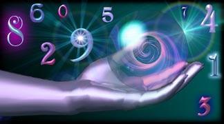 29-sebastien-nous-raconte-la-voyance-par-numerologie