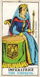 3-imperatrice-the_empress