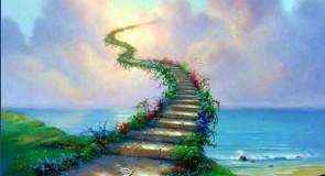 Chemin de vie 7