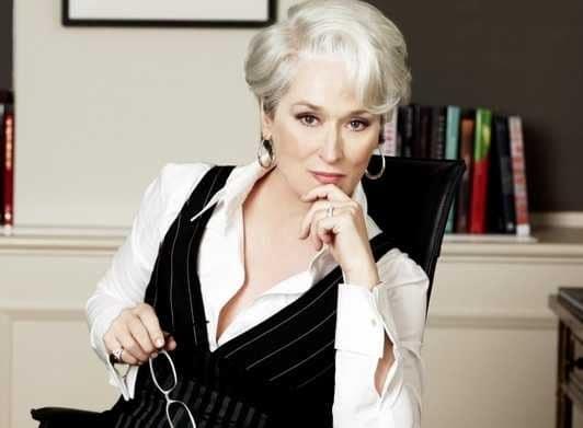 Meryl-Streep-Il-faut-que-je-perde-du-poids-pour-Le-Diable-s-habille-en-Prada-2_portrait_w532