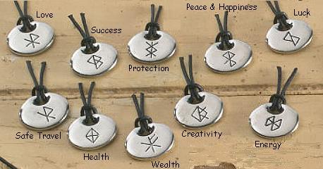 bind-runes