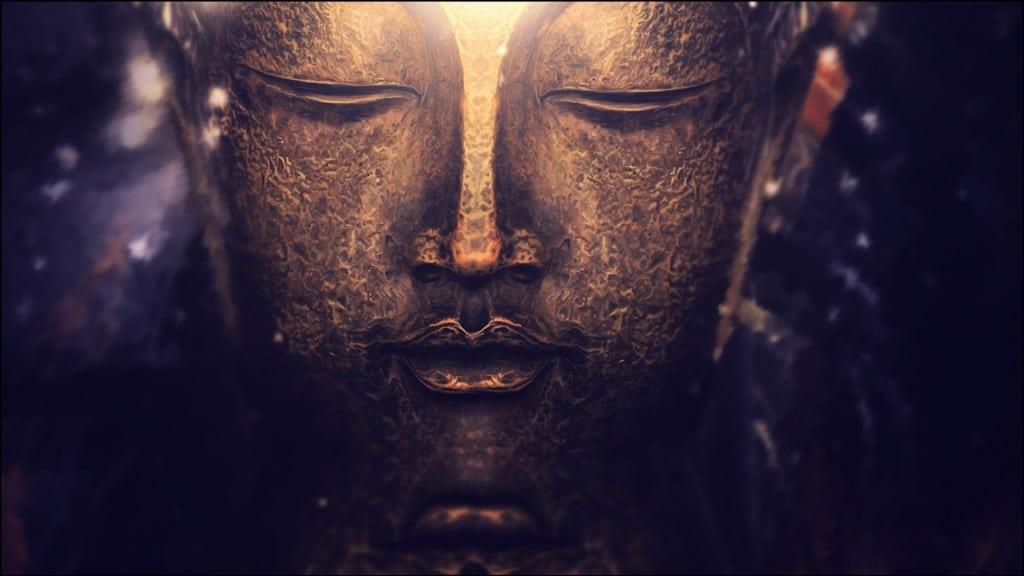 buddha-Digital_Art_design_HD_Wallpaper_1920x1080