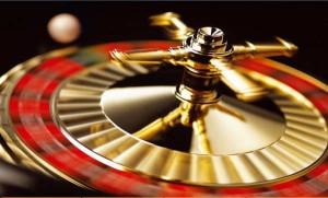 casinoeilat