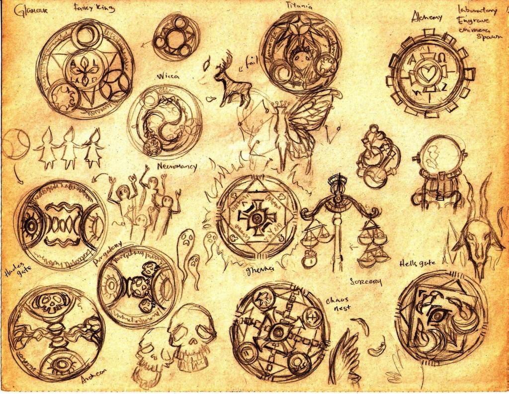 grimgrimoire_runes_by_marquis_persona-d372j8m
