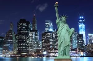 jack-dorsey-twitter-new-york