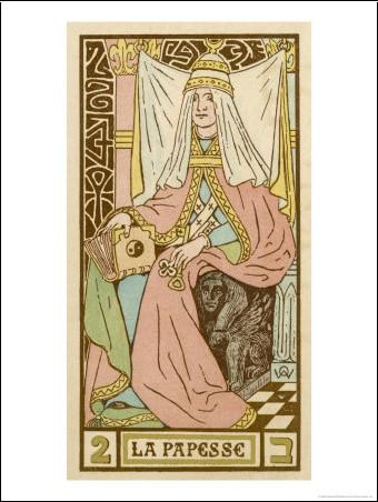 oswald-wirth-tarot-2-la-papesse-the-female-pope-n-1879046-0