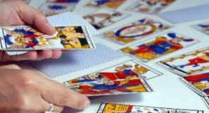 Comment interpréter soi-même les cartes de tarot