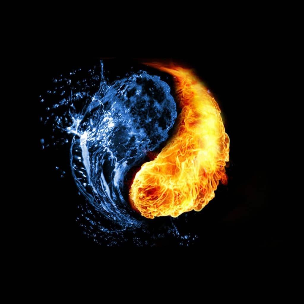 yin-yang-iphone-5-wallpaper-7