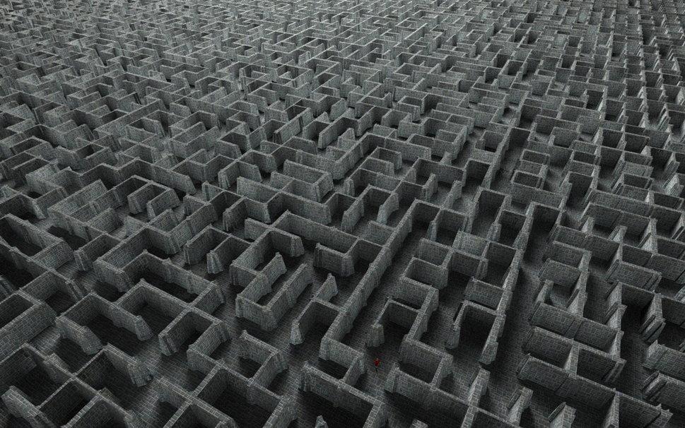 1021539__labyrinth_p