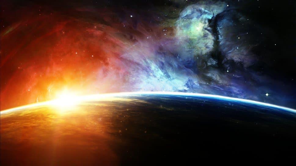 156503__cosmos-nebula-star-planet-space-nebula-planet-star_p
