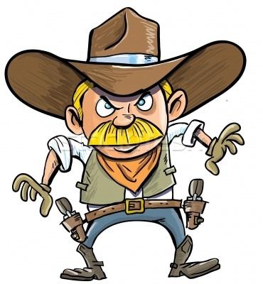 1823378_cute-cartoon-cowboy-fusil-ceinture-blanche