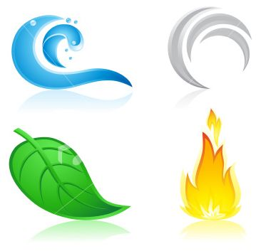 4_elements