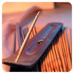 Incense_Stick