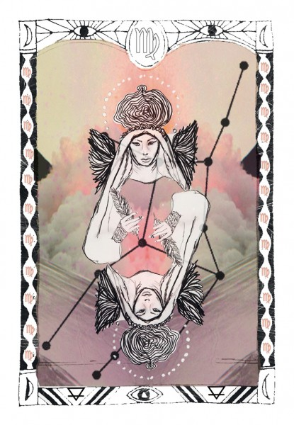 croyance edelweiss
