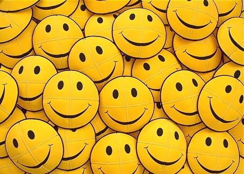 SmileyX100002