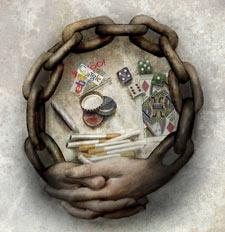 addiction-circle2