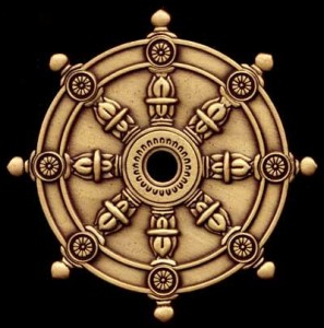 dharma_wheel_1