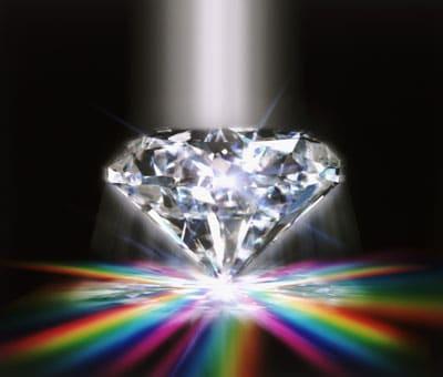 Photos Le Diamant  Images de Le Diamant, Arrondissement of Le Marin