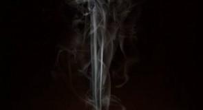 Propriétés des encens. De M à N. (2)