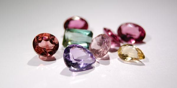 protection pierres précieuses