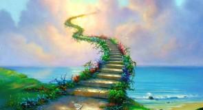 Rêver du Paradis