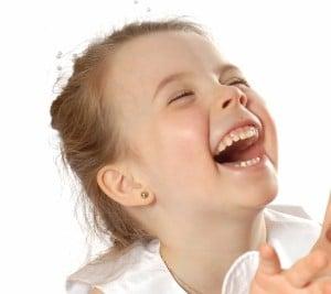 rire-enfant