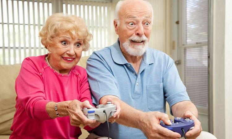 vous-devriez-faire-jouer-vos-grands-parents-aux-jeux-video-cela-permettrait-de-ralentir-le-vieillissement-de-leur-cerveau-une