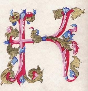 numérologie lettre K
