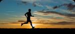 Rêver de courir