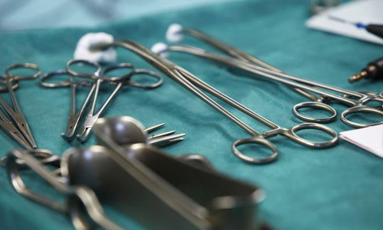 des-femmes-obligees-de-subir-une-sterilisation-forcee-dans-les-prisons-de-californie-une