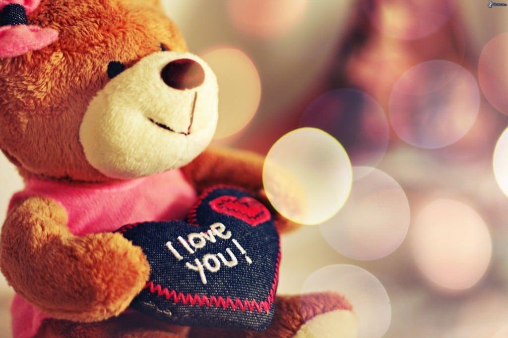 ours-en-peluche,-coeur,-i-love-you-167489