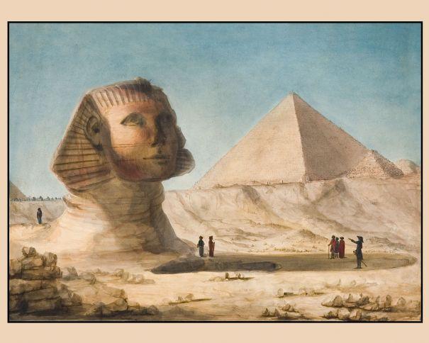 vue-du-sphink-et-de-la-grande-pyramide_206