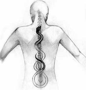 yoga-serpent-energetique
